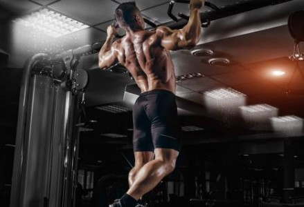 5 best weight training exercises