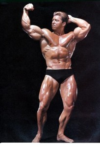Larry scott_102.jpg2