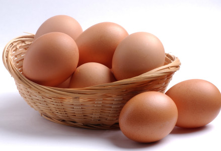 The dietary cholesterol myth